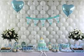 baby boy shower centerpieces baby shower decoration ideas boy wedding decor