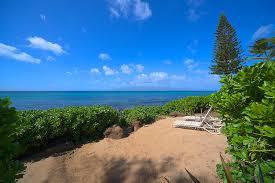 Beach House Rentals Maui - maui hawaii luxury rentals homes and villas maui vacation rentals