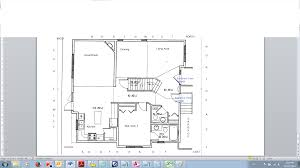 house plans for 30x30 900sqft with north facing enterence gharexpert