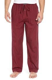 9 best mens pajamas 2017 top lounge pajama sets