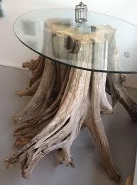 best 25 cedar table ideas on live edge wood live