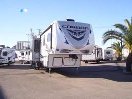 super light 5th wheel cers keystone carbon 357 for sale keystone rvs rvtrader com