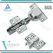 grass cabinet hinges 860 best home furniture decoration
