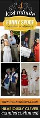 363 best halloween images on pinterest princess bride costume