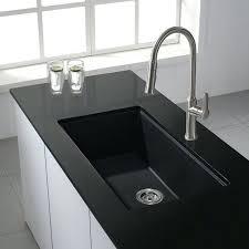 undermount double kitchen sink franke stainless steel sink kitchen sinks beautiful faucet