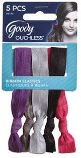 goody hair ties 10 best scrunchies images on hair scrunchies