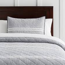 Duvet With Quilt Boys Quilts Pbteen