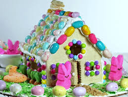 Easter Decorations For Shop Windows by 62 Easy Easter Craft Ideas For Kids Personal Creations Blog