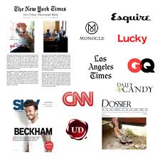about us recent press u2013 pierrepont hicks
