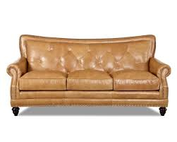 how to fix leather sofa as well mah jong plus cream with costco