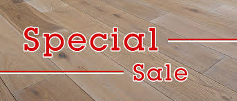 Laminate Flooring Cheapest Hardwood Flooring Nyc Wood Flooring New York Wood Flooring Nyc