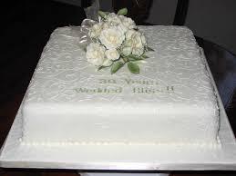 anniversary decorations 30th wedding anniversary decorations new 30th wedding anniversary