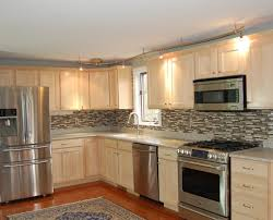 New Kitchen Cabinets And Countertops by Five Star Stone Inc Countertops Why You Should Consider Changing