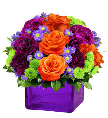 deliver flowers today avas flowers coupon codes save and send flowers today avas