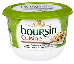 sauce boursin cuisine sauce boursin cuisine 19 images bouchées de wraps fourrés