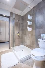 9 best my ensuite images on pinterest bathroom ideas
