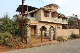 vacation home sachin bunglow lonavala india booking com