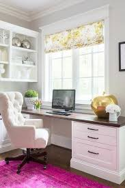 Office Decorating Ideas Home Office Decorating Ideas Pinterest Office Decor Home Design