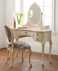 dressing room chair vanity makeup table ideas vanity set hastac