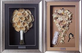 wedding bouquet preservation galleries flower wedding and weddings