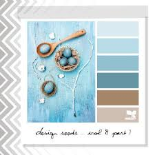 228 best cohesive color palettes images on pinterest color