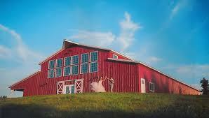 A Frame House Cost National Frame Building Association Construction Barns