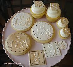favor cookies wedding favors pink cake box custom cakes amp more wedding favor