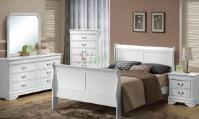 trendy maple and white bedroom furniture tags maple bedroom