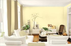 best interior paint color to sell your home these 7 paint