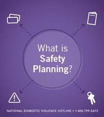 domestic violence safety plan template 28 images what is