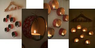 diwali home decoration ideas 20 creative repurposed diy tin cans projects that you must try