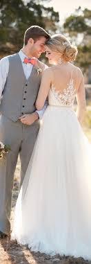 wedding dress australia essense of australia fall 2016 the magazine