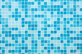 bathroom tiles stock photos royalty free bathroom tiles images