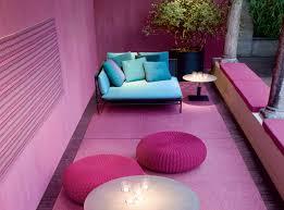 canvas garden sofas from paola lenti architonic
