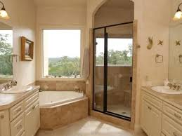 beautiful bathroom designs 97 best glamorous master bathrooms images on bathrooms