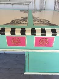 Designing A Desk by Glam Desk Makeover How To Stamp U0026 Make Your Own Whimsical Molds