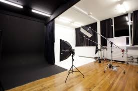 photography studios workshops and studios the of auckland