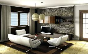 modern living room ideas 2013 modern living room design 2013 home design