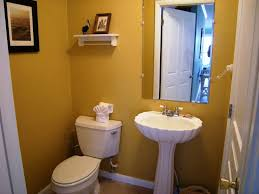 Small 1 2 Bathroom Ideas Inspiration Your Small Bathroom Remodel Chocoaddicts Com