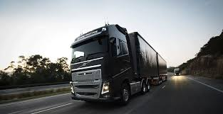 volvo trucks for sale in australia new u0026 used volvo ud and mack trucks vcv sydney chullora