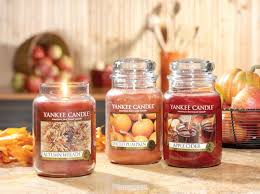 home fragrances offer new variety seasonal scents arts