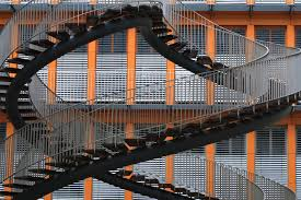 treppen m nchen file endlose treppe bei kpmg in münchen detail jpg orig jpg