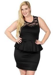 cutethickgirls com dresses for plus size juniors 06