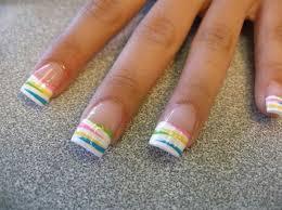 20 best nail tip designs images on pinterest make up summer