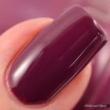 sparitual polish swatch u0026 review polish and paws
