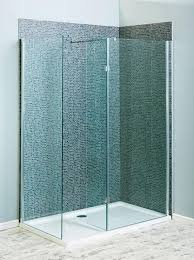 walk in bathroom shower ideas best 25 walk in shower enclosures ideas on bathroom
