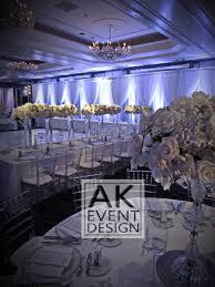 Interior Design Events Los Angeles Ak Event Design Lighting U0026 Decor Los Angeles Ca Weddingwire