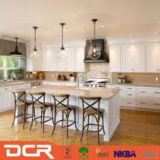 kitchen cabinet door hinges b q white melamine replacement acrylic modern aluminium kitchen cabinet door design buy white melamine kitchen cabinet door b q replacement kitchen