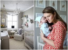 photographers in richmond va richmond va lifestyle photographer baby cooper newborn