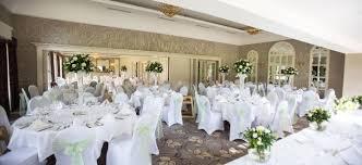 royal berkshire hotel berkshire wedding venue wedding guide